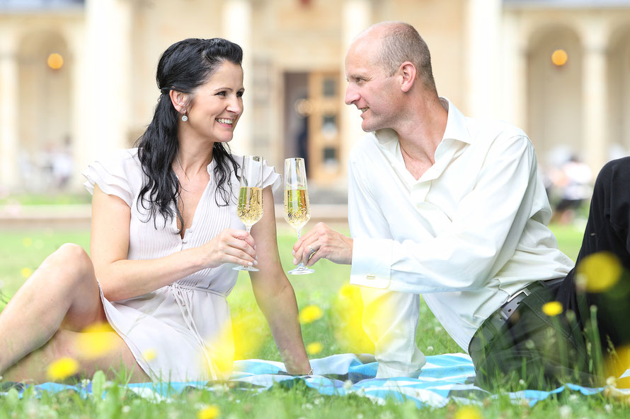 Perfektes Dating allegro Online dating europe singles