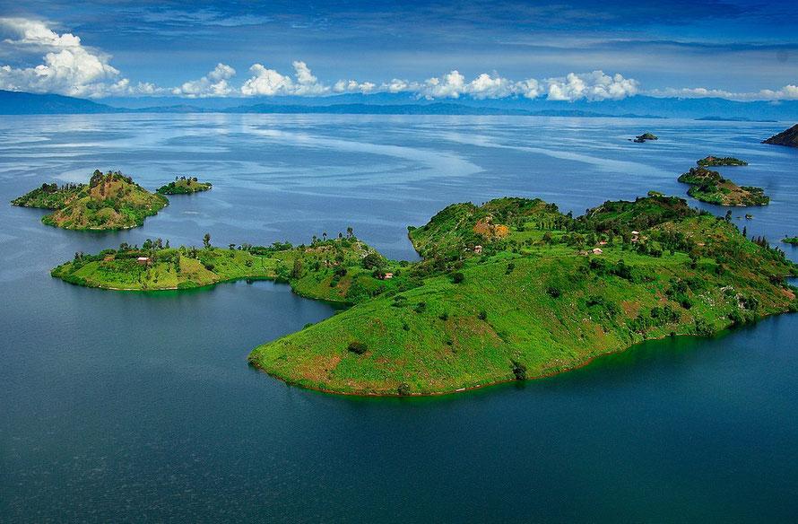 lakes-in-rwanda.jpg