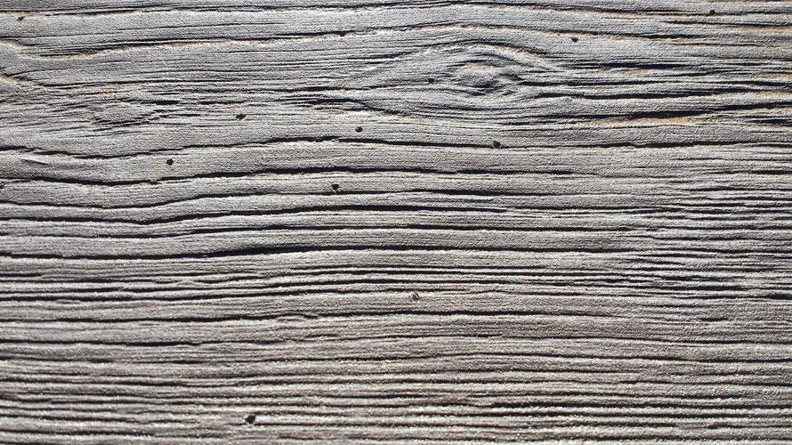 gres porcellanto effetto legno per esterno R11