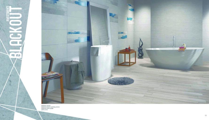 Mattonelle bagno casaeco pavimenti e rivestimenti in ceramica rubinetterie per bagno - Stock piastrelle versace ...