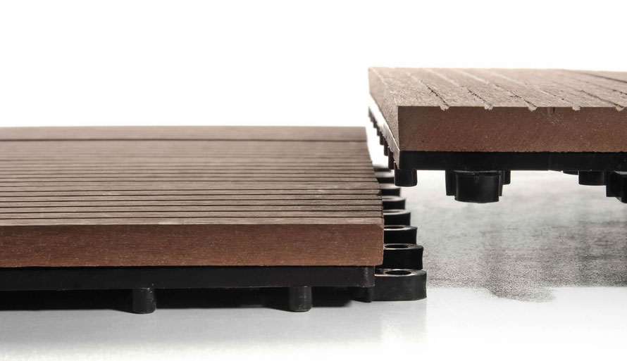 Pavimenti per esterni casaeco pavimenti e rivestimenti in