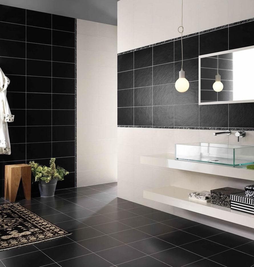 Mattonelle bagno casaeco pavimenti e rivestimenti in for Mattonelle da rivestimento