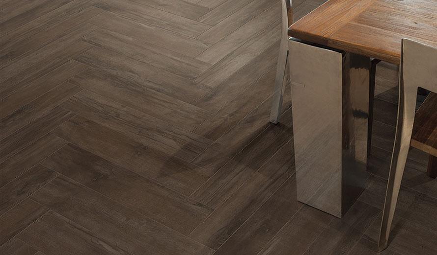 Stock tiles casaeco pavimenti e rivestimenti in ceramica