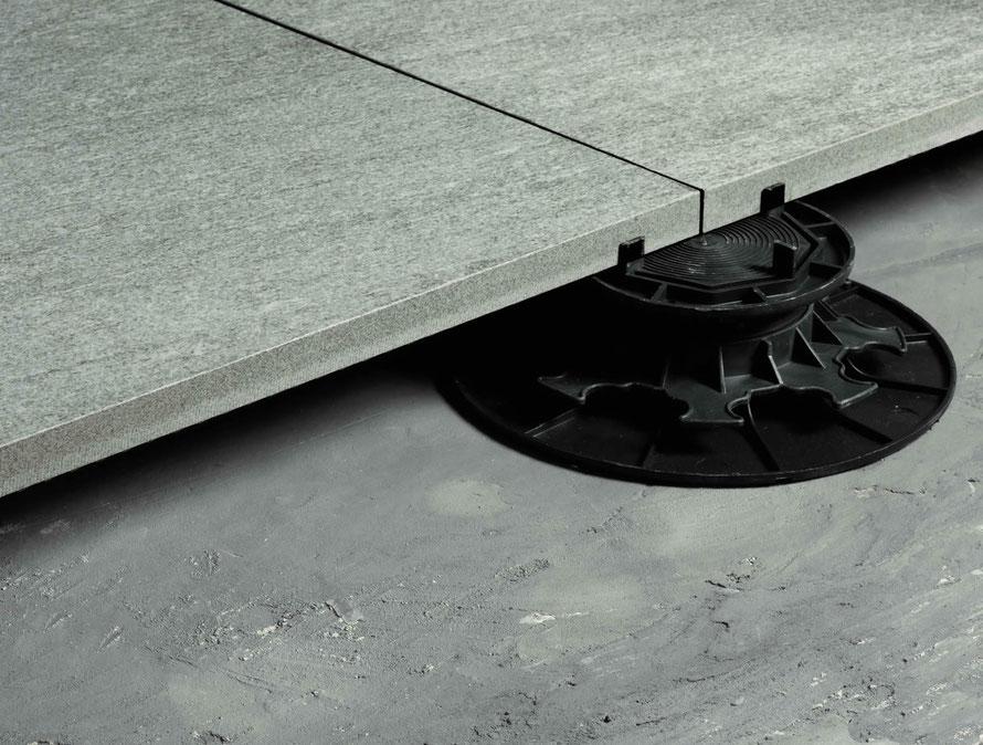 Pavimenti per esterni casaeco pavimenti e rivestimenti in ceramica