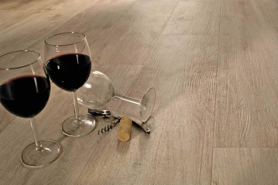 Extrawood colore beige (particolare)