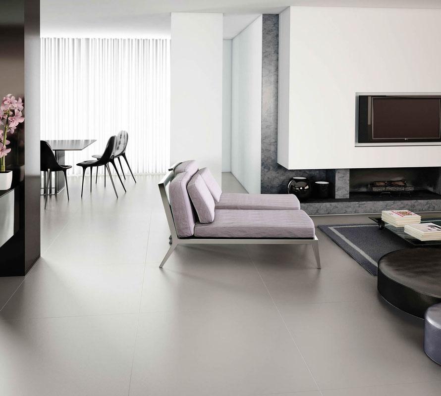 Pavimento spessore mm 4 8 casaeco pavimenti e - Piastrelle spessore 2 mm ...