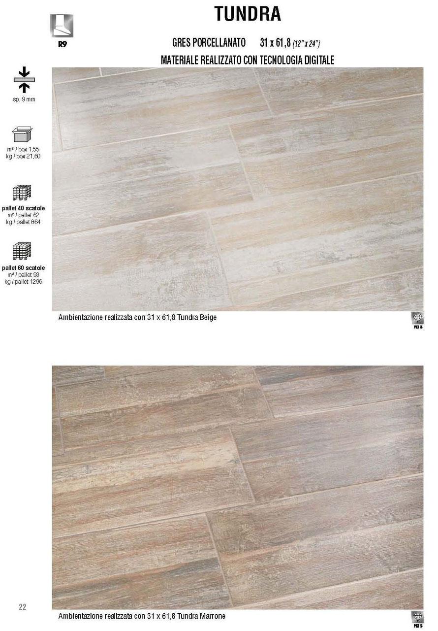 gres porcellanato effetto legno tipo legno tipo parquet