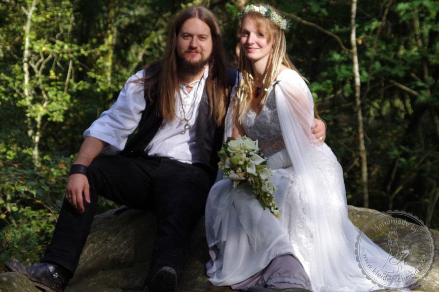 Brautkleid, Hochzeitskleid, Hochzeit, Traumhochzeit, brautkleid nach Maß