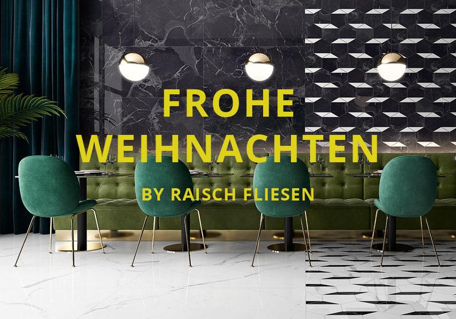 Fliesenlegerfachbetrieb Fliesenfachgeschäft Matthias Raisch - Fliesen, Marmor, Naturstein www.raisch-fliesen.de