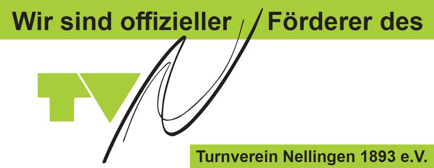 Raisch Fliesen Stuttgart & Ostfildern - Badsanierung & Neubauten - www.raisch-fliesen.de - Fahrsicherheitstraining mit unserem Team