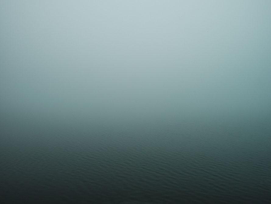 "Bild ""sea VIII, 2014"" - Ultrachrome K3 Pigmentdruck - Auflage 5 + 2 E.A. Marc Junghans Fotografie"