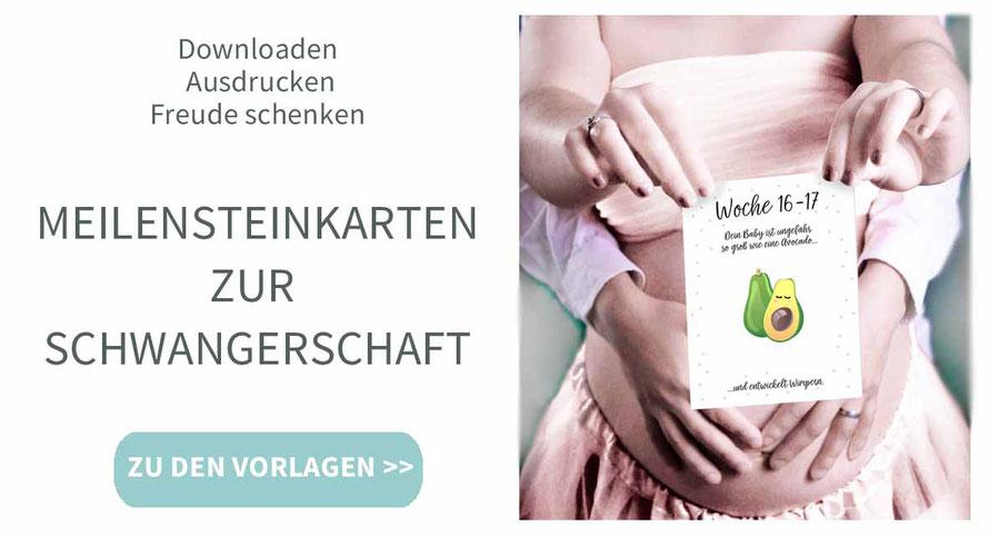 Geschenk zur Schwangerschaft, personalisiert, individuell, Geschenk Baby, diy, selber machen, last minute, Geschenk, Deko Kinderzimmer