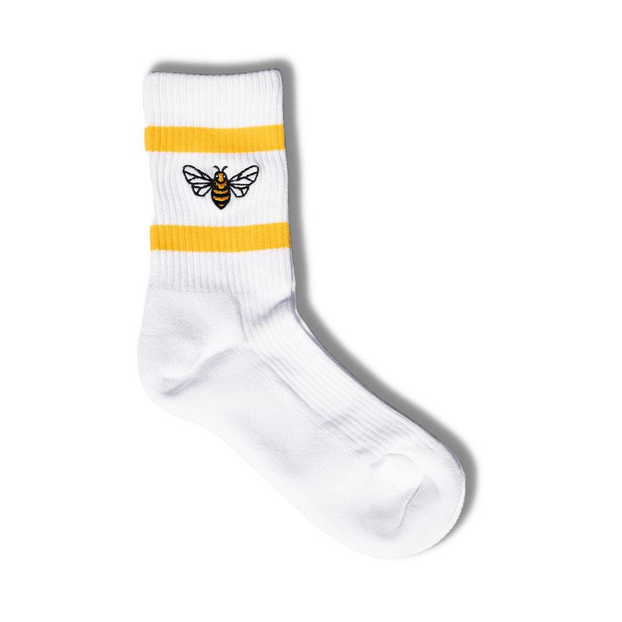 BEEYOND socks © BEEYOND