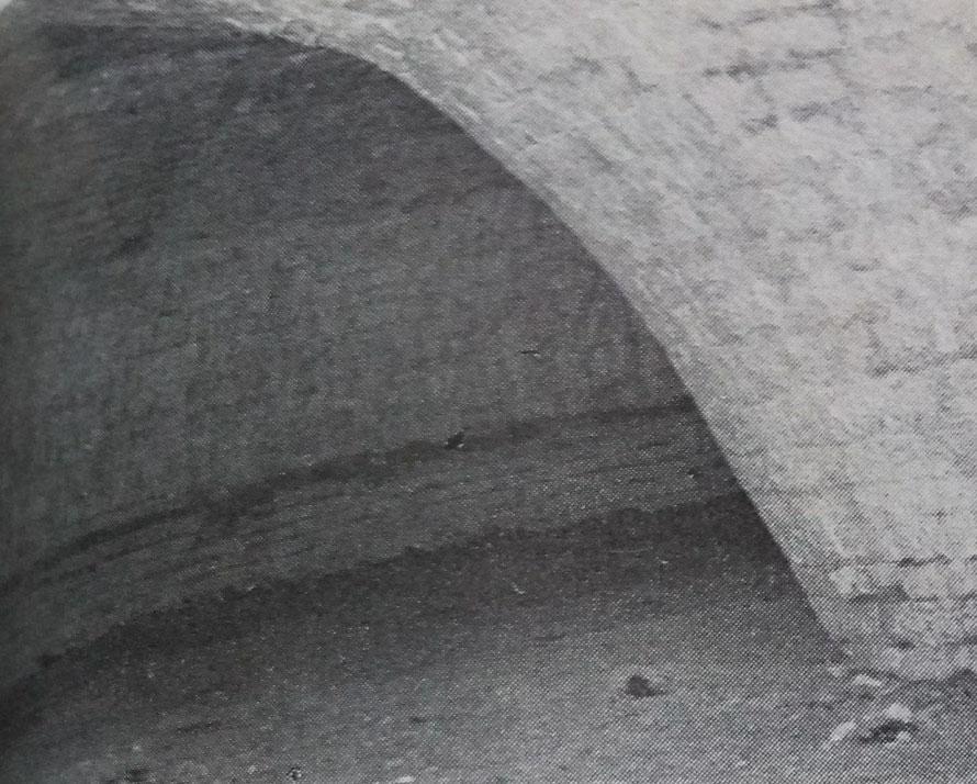 maisons-laffitte souterrains chateau