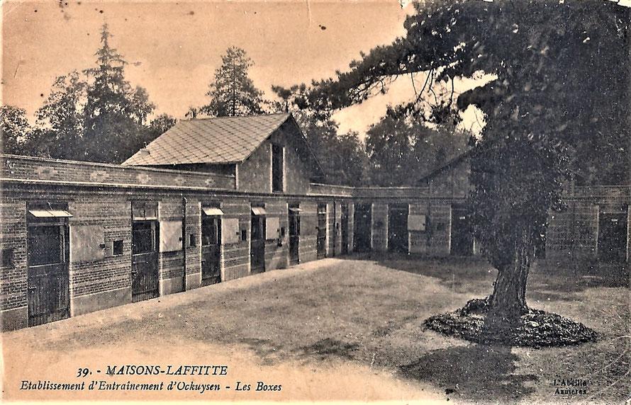 En 1912