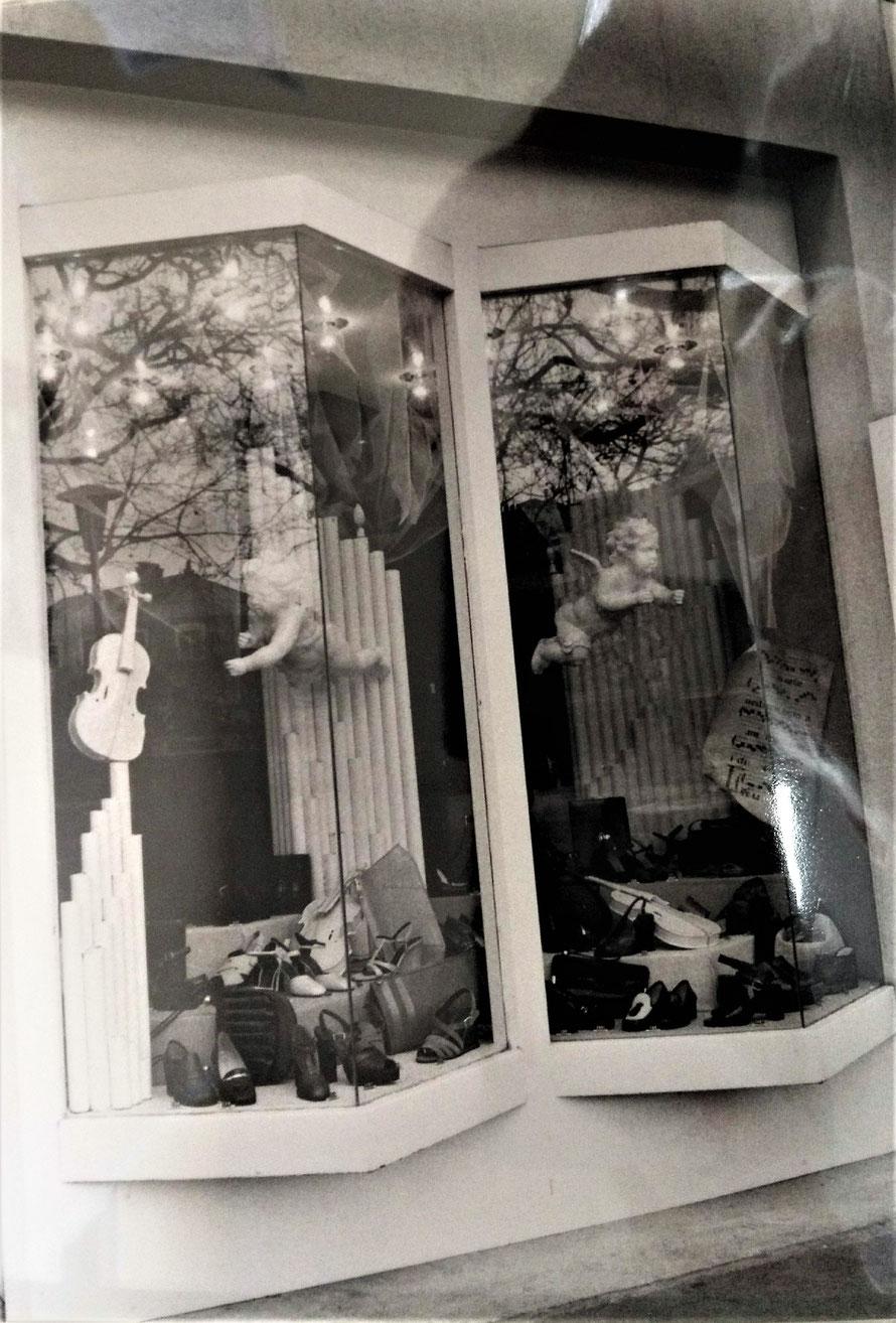 maisons-laffitte concours de vitrines