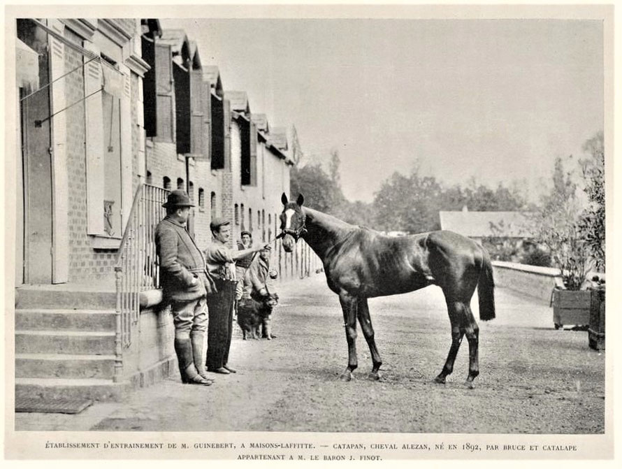 En 1897