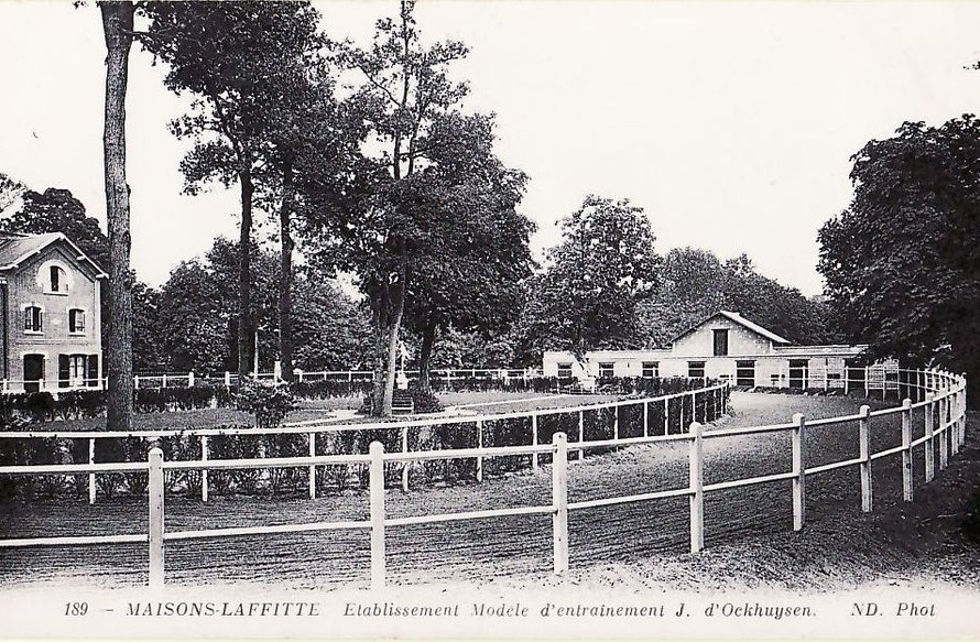 En 1910