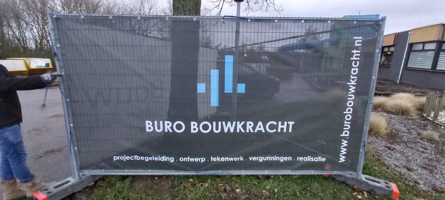 Bouwhek Buro Bouwkracht