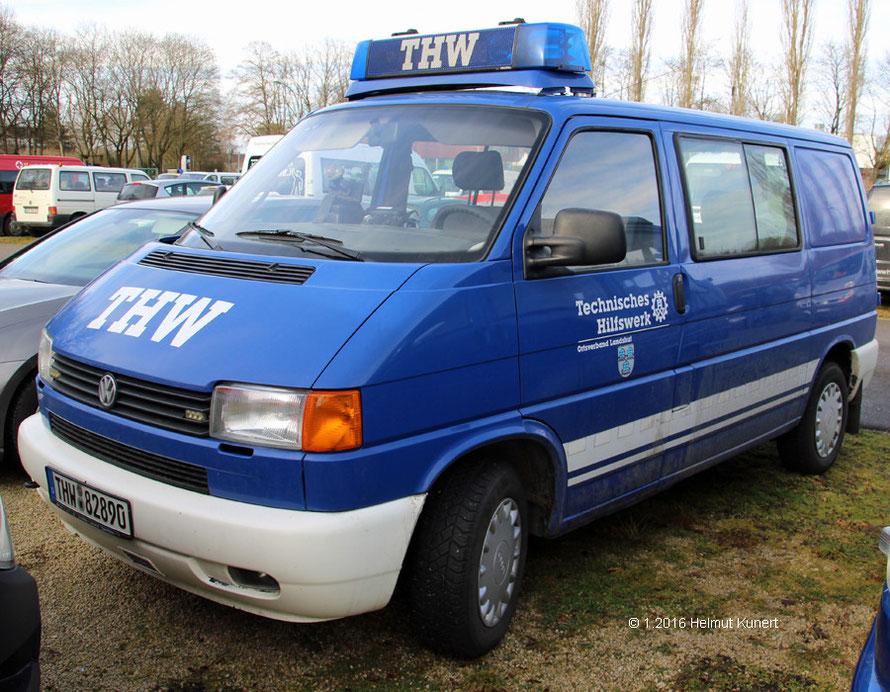 Training für die Taucher aus Landshut.