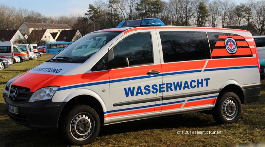 Fahrzeuge Bild Oben und Unten sind aus dem gleichen Landkreis.