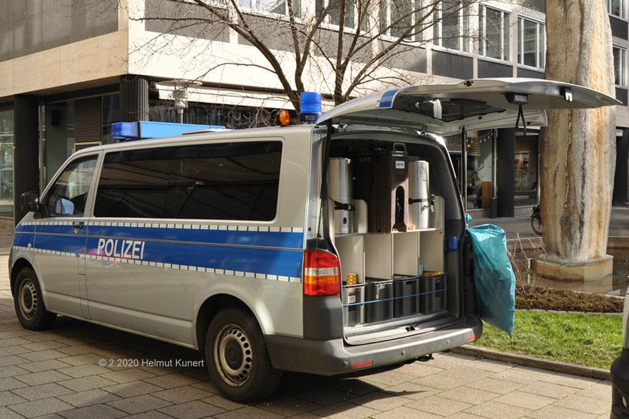 Durstlöscher aus Niedersachsen