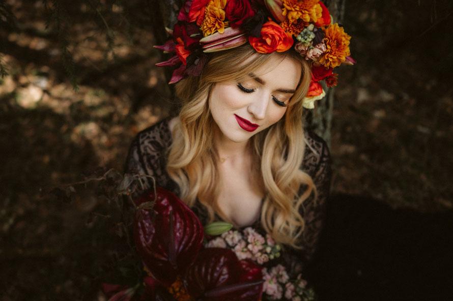 Ślub plenerowy | Ślub rustykalny | Naturalna fotografia ślubna | Reportaż ślubny | Slow wedding | Fotograf ślubny | Suknia boho