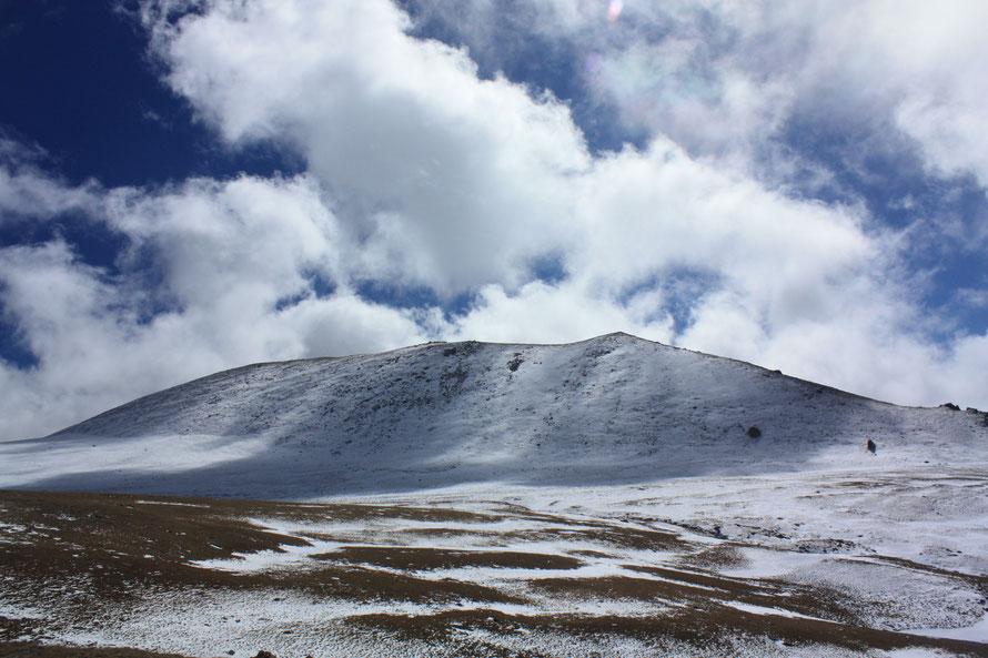 Trekking+Kirgistan, Kirgistan+Reise, Kirgistan, Kyrgyztan, Hiking