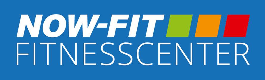 Salzburger Kufsteiner Kiefersfeldener und Raublinger Fitnessstudio