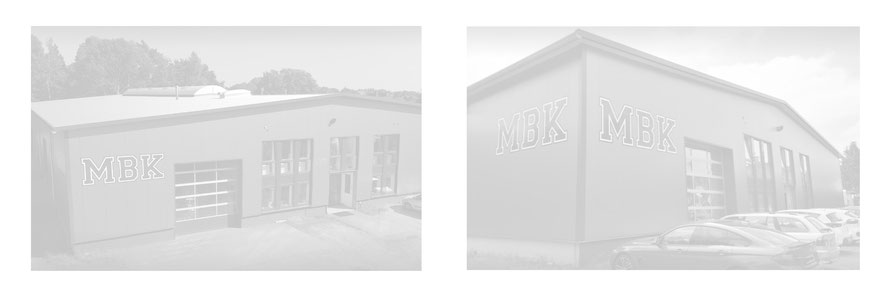 MBK DISTRIBUTION