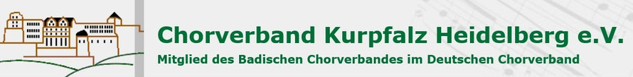 http://www.chorverband-heidelberg.de/
