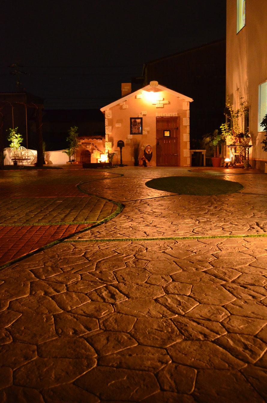 値段 価格 予算 金額 施工例 改装 リフォーム デザイン ガーデン 庭 エクステリア
