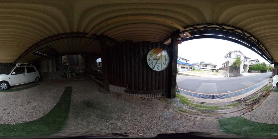 コニファータフテックス評判口コミクチコミ評価庭外構外溝エクステリア塀駐車場