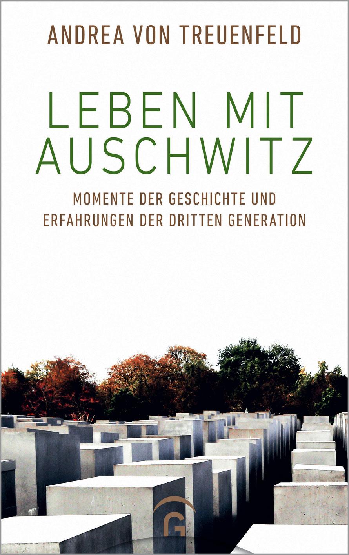 Foto: Gütersloher Verlagshaus