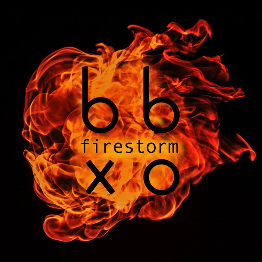 BBXO Firestorm