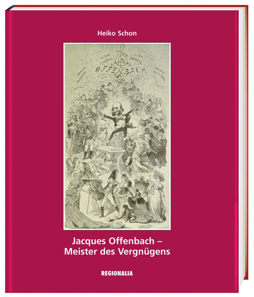 Foto: Regionalia Verlag