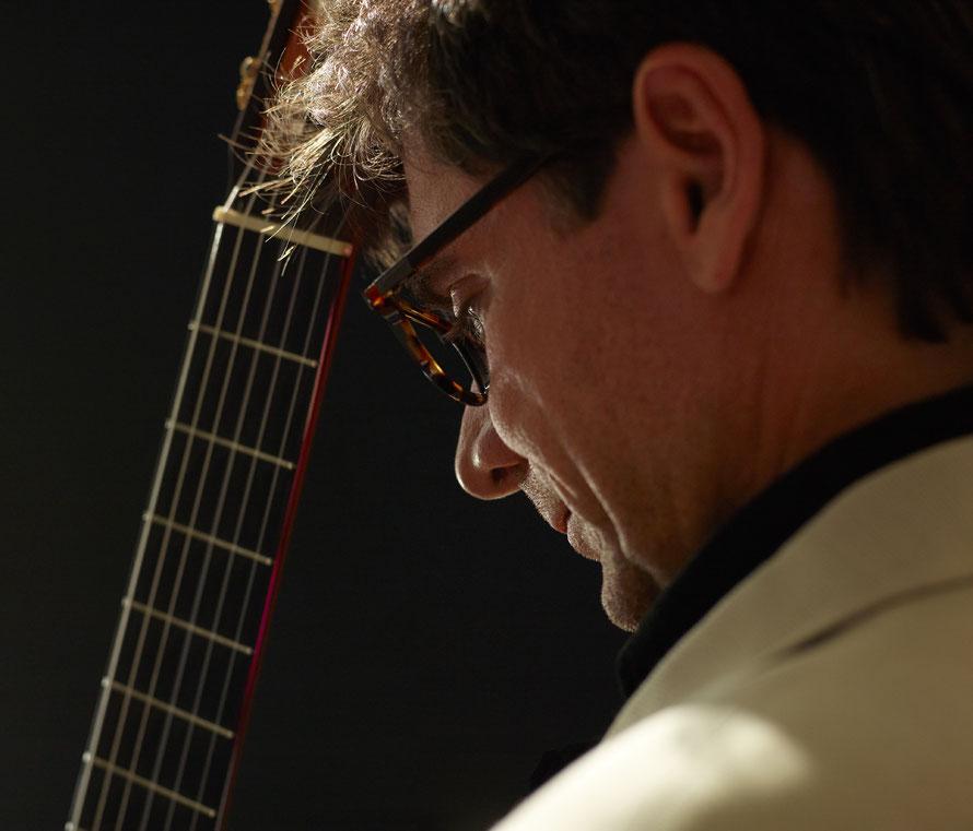 Foto: Paul Yates, www.paulyates.com