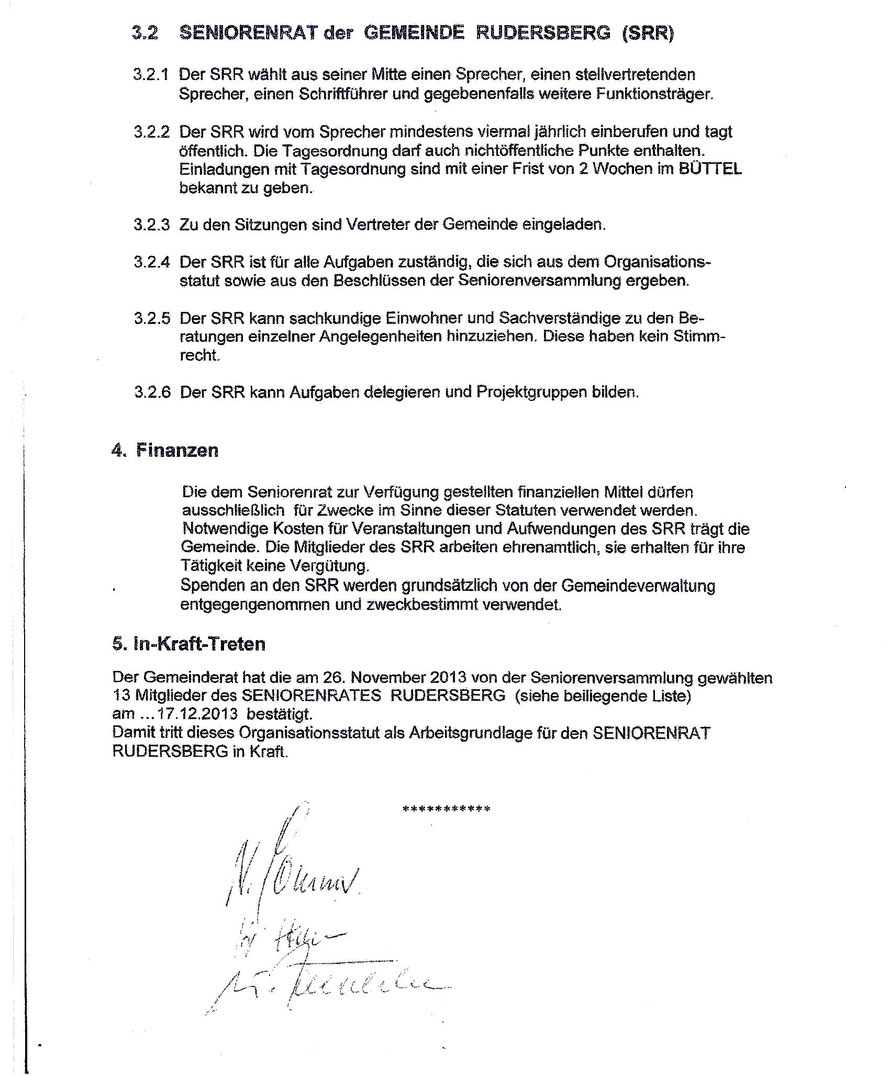 Magnificent Tagesordnung Der Sitzung Des Formats Pattern ...