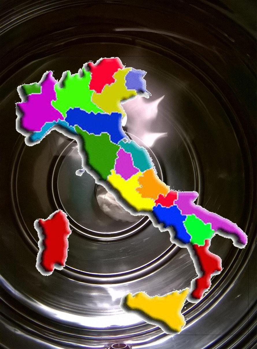 5 Validi Motivi, Per Risparmiare Tempo & Denaro...... Usando #AcquaBase!?!