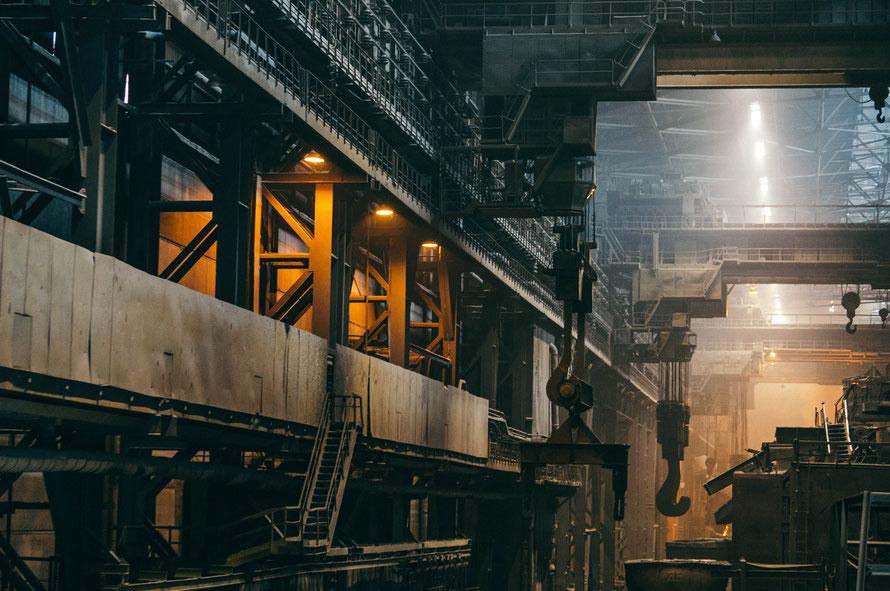 Dienstleistungen Schweißtechnik Schweißnahtnachbehandlung Werkstofftechnik Produktionstechnik Schweißbaugruppen Outsourcing Qualitätsmanagement