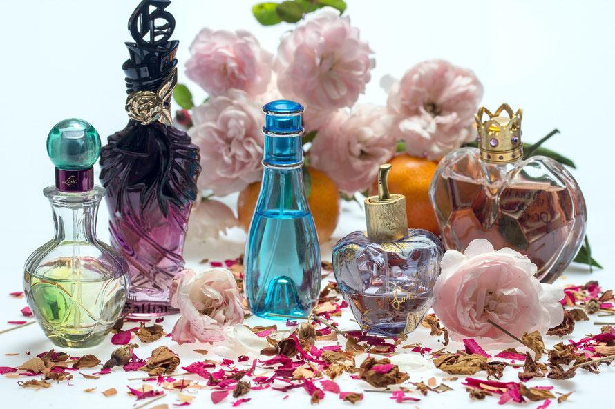 como elegir tu fragancia, guia de fragancias, familias olfativas, perfumes oriflame, oriflame colombia, productos oriflame, catalogo oriflame, afiliacion oriflame