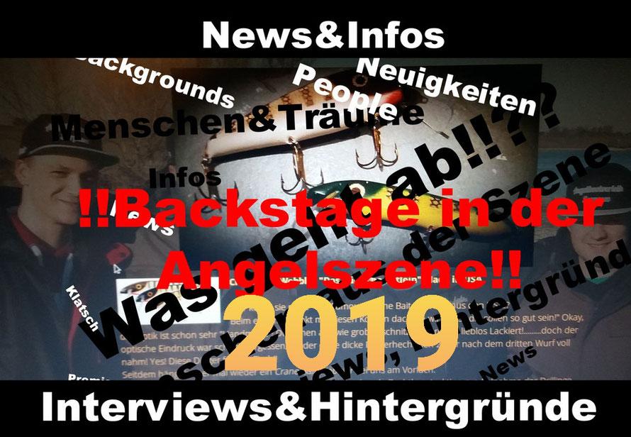 A.S.S.-Team, angeln, raubfisch,zander,hecht,barsch,interviews
