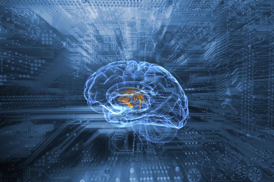 Telenot Gefahrenmeldezentrale Hiplex, schneller als das Gehirn, presented by SafeTech