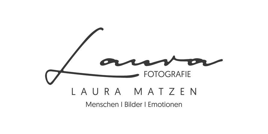 http://www.lauramatzen-fotografie.de/