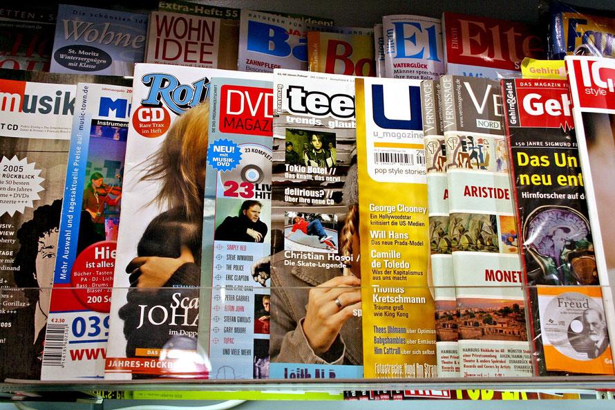 Echo Francophone est un journal de veille et d'analyse de l'actualité économique et politique francophone et internationale