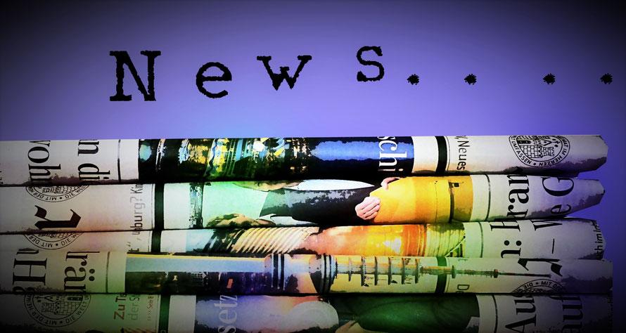 Echo Francophone vous tient informé des toutes dernières nouvelles
