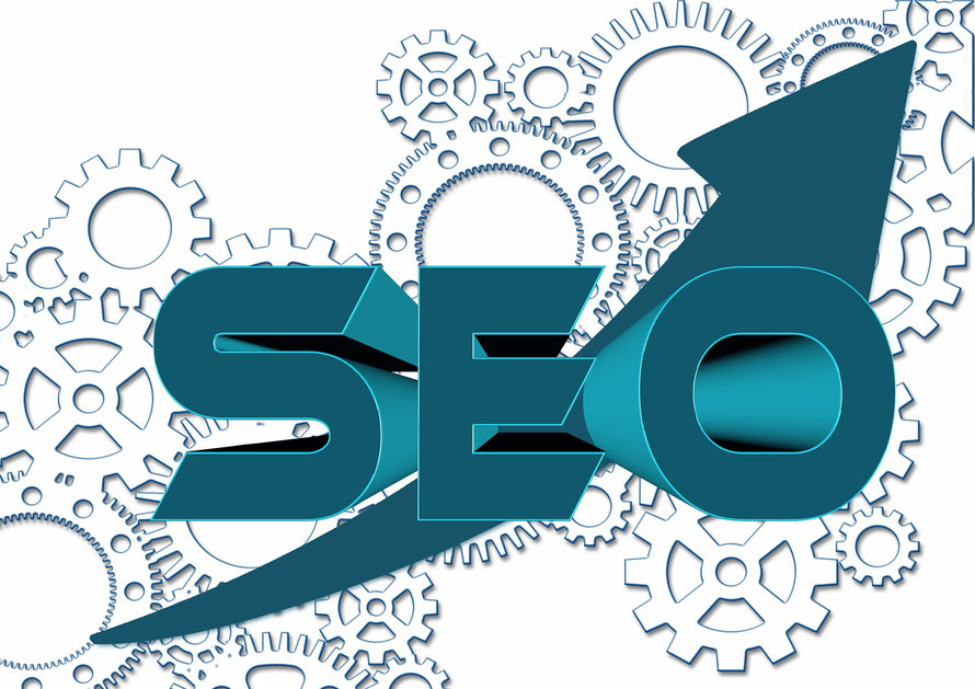 Toutes les nouveautés des moteurs de recherche et les mises à jour en matière de SEO