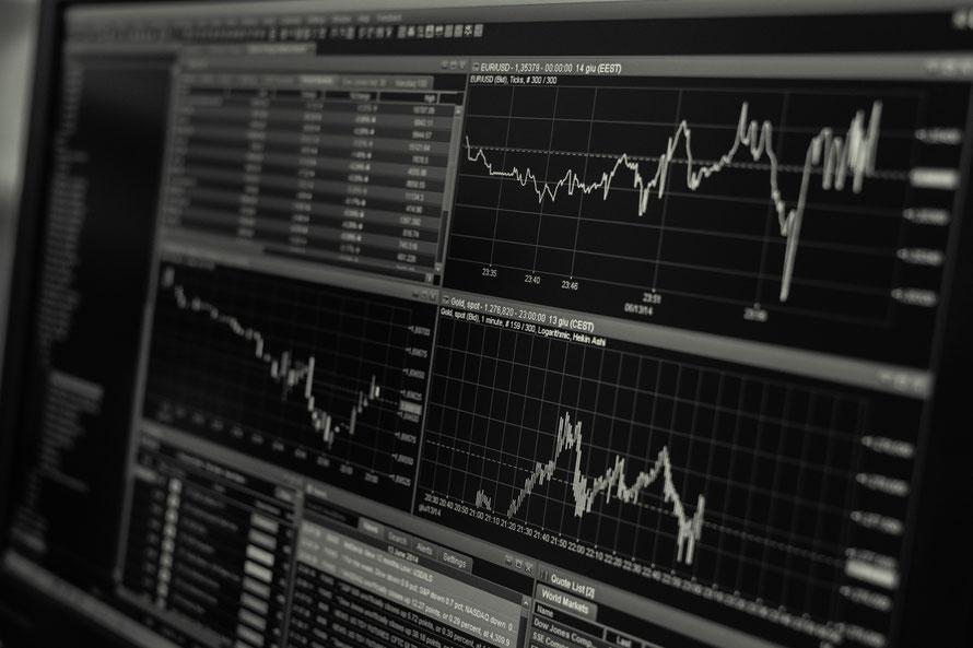 D'après l'OCDE, la croissance de l'économie mondiale ne dépassera pas 2.9 % en 2019 et 3 % en 2020, soit les taux annuels les plus bas enregistrés depuis la crise financière ; alors que les risques de baisse ne cesseront d'augmenter.