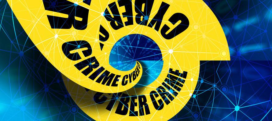 Bien que l'on observe, durant cette crise sanitaire,  une diminution de certains délits, il n'en demeure pas moins que d'autres infractions : fraude, cybercriminalité, corruption, blanchiment de capitaux… se développent à l'échelle internationale
