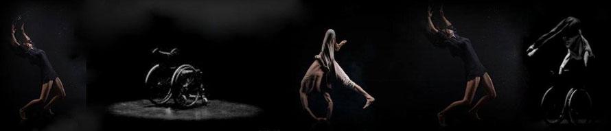 Bannière MOZAIK Danses